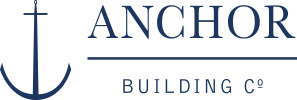 Anchor Building Co