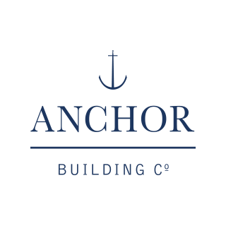 logo-anchor-home