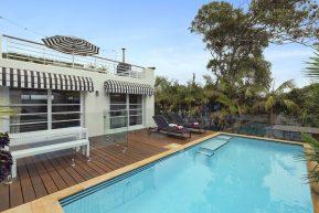 villa-freshwater-Pool